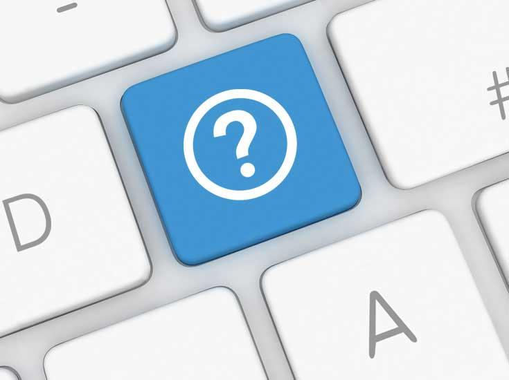 Service-Desk_FAQs_735x550px