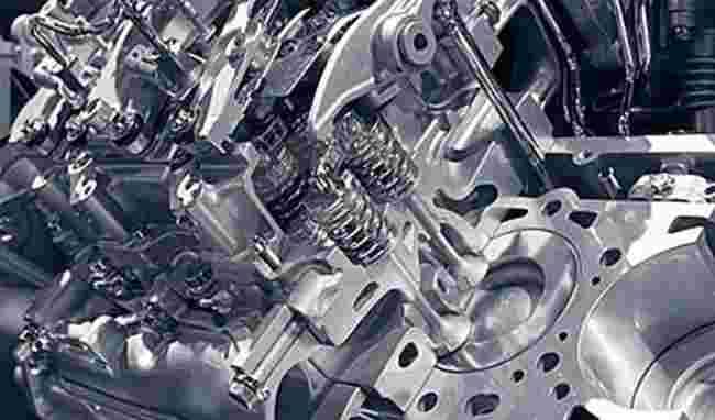 Automotive_1100x550