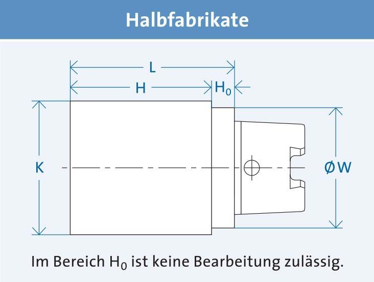 SP_ZU_SC_HKS_Halbfabrikate_732x533