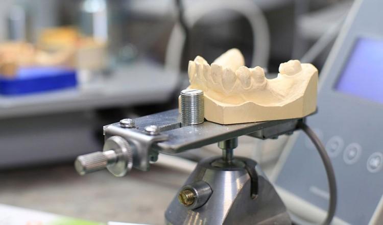 DI_AG_Dental_935x550