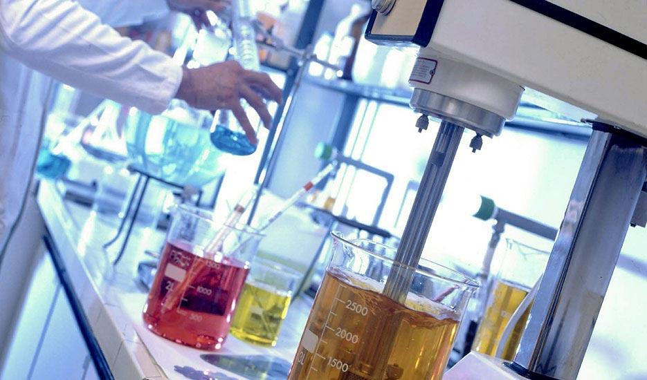 DI_AG_HR_Chemie_935x550