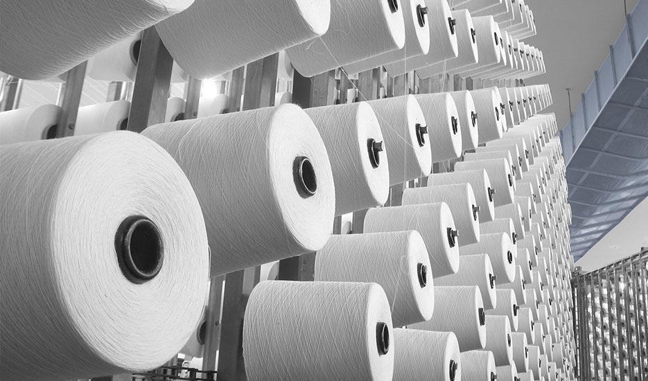 DI_AG_KP_Textilmaschinen