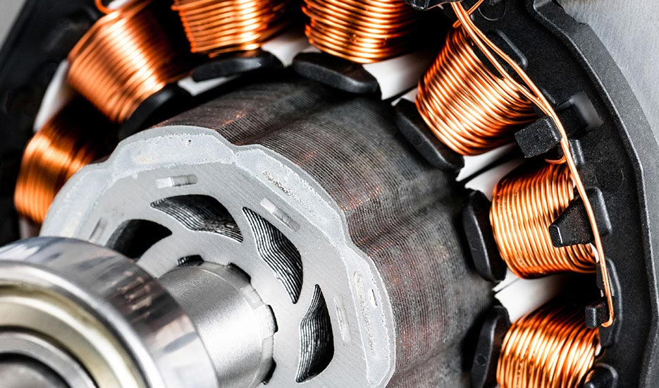 FL_AG_RS_Elektromotor_935x550