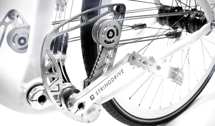 FL_AG_Stringbike