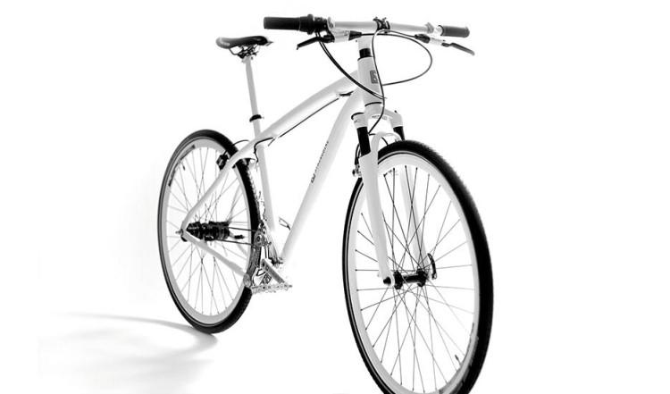 FL_AG_Stringbike_2_1