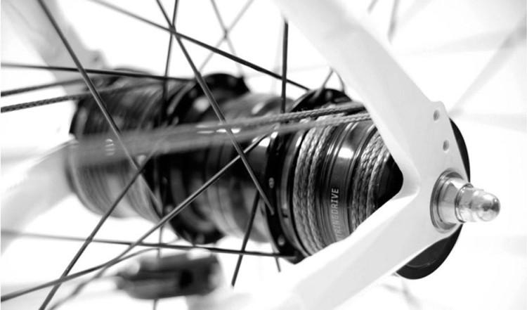 FL_AG_Stringbike_3