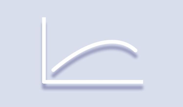 Kug_Leistung (1)
