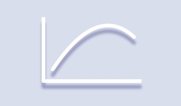 Kug_Leistung_hover (1)