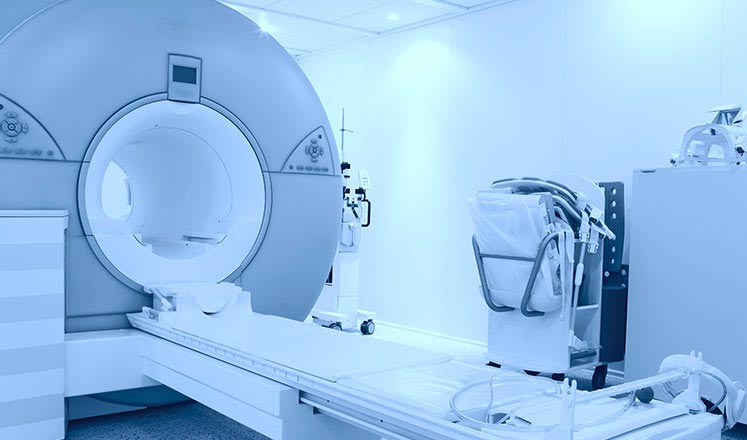 Medizintechnik_Slider_BS_935x550