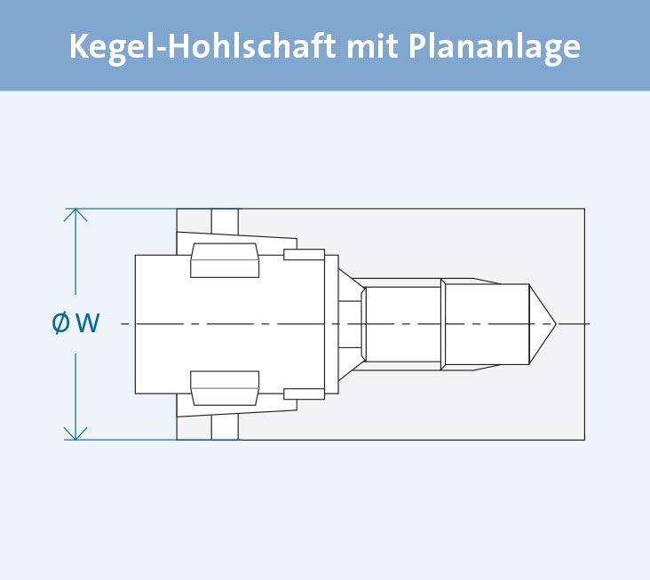 Sp_KH_WA_Hohlschaft_732x653