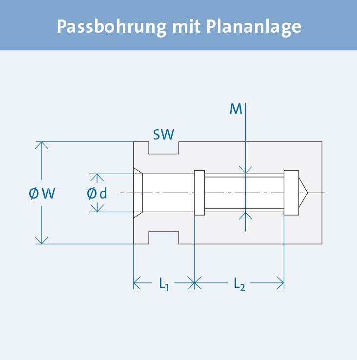 Sp_KH_WA_Plananlage_732x738