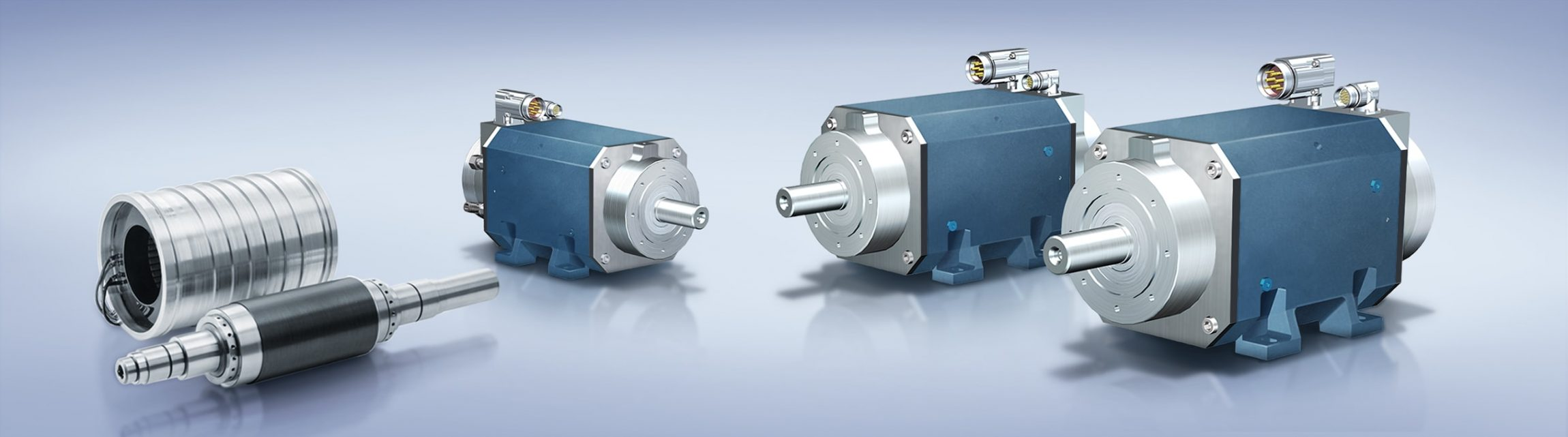 Collage-MSP-Motoren-Einbauelemente_2436x679_Web_neu-2300x641