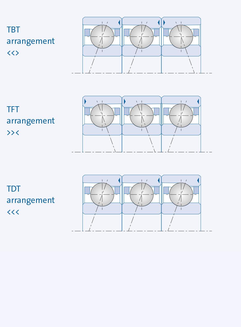 KL_Konstruktion7_935x1268px