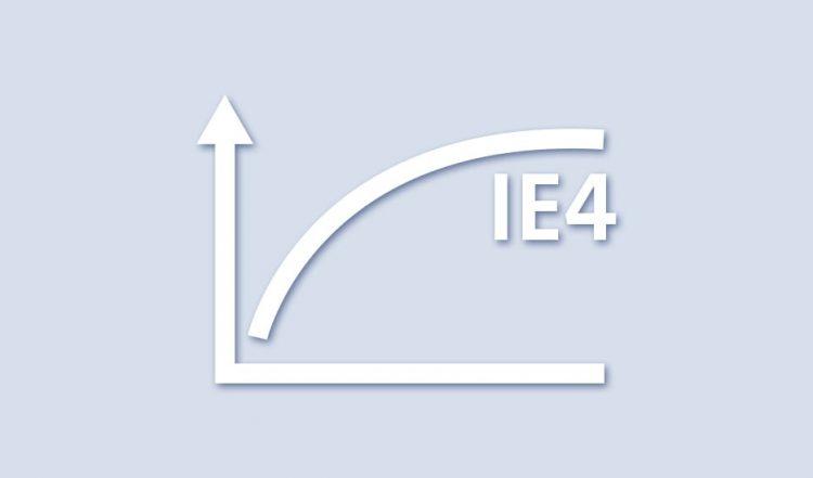 MSP_Icon_Effizient_935x500px-750×441
