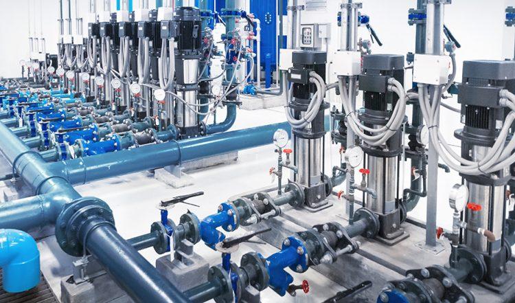 Verfahrenstechnik-935-x-550