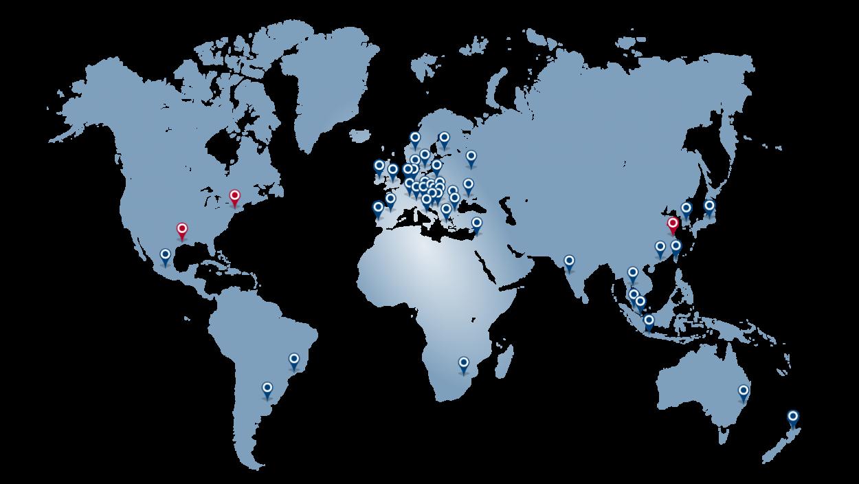 World_Map_200316