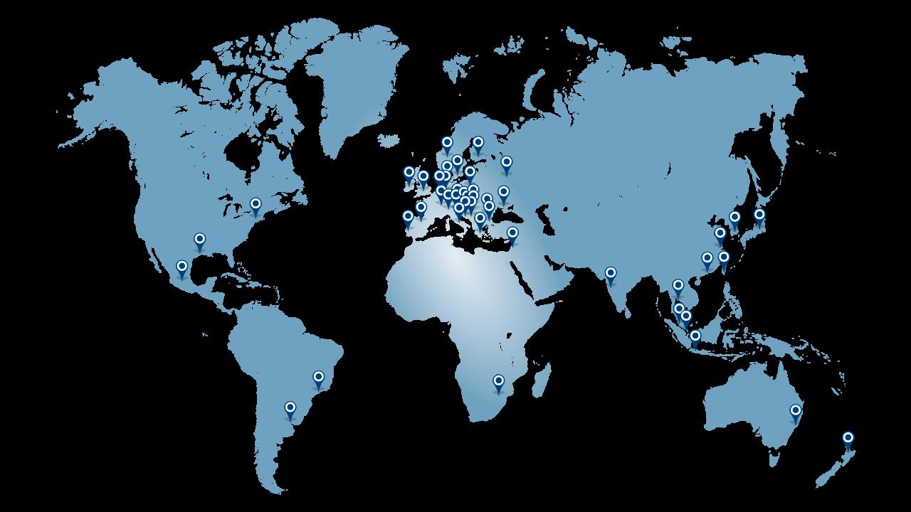 world-map_170616